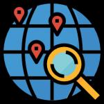 002-map