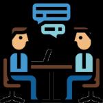 005-meeting