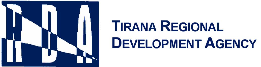Logo-RDA-2018